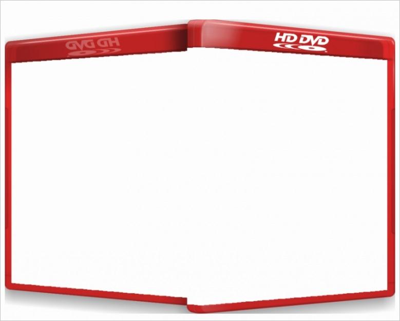 u2e6r5i1w7a9o0u2 895 675 in cd dvd case cover