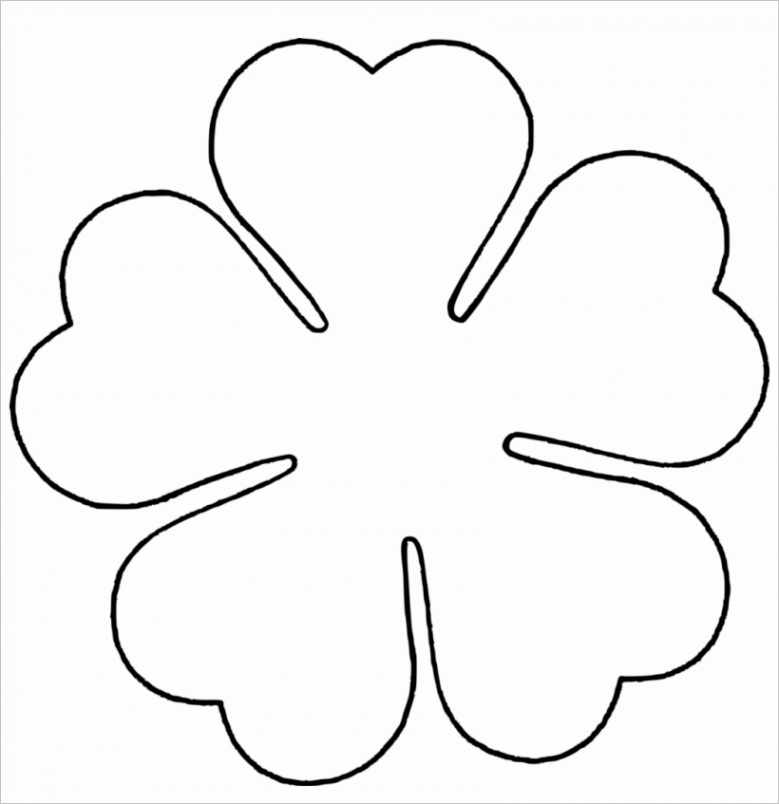 u2q8o0t4q8t4a9i1 flower petals template love flower template
