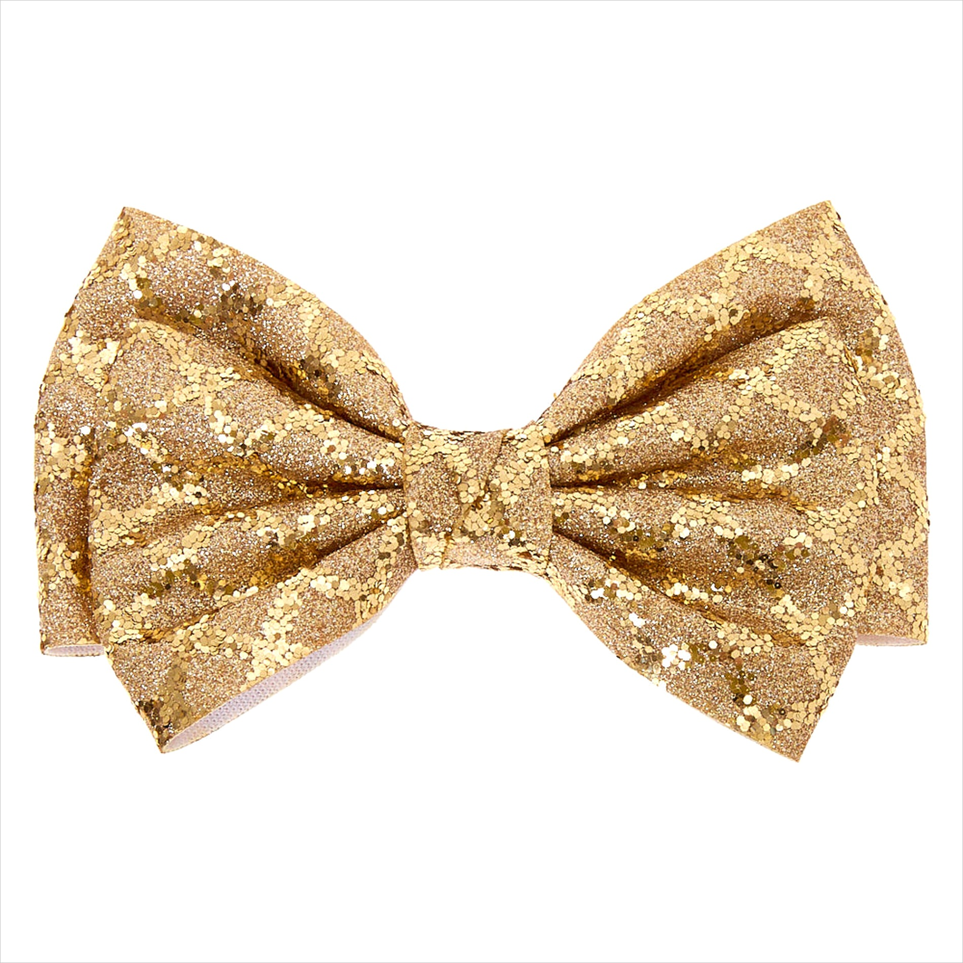 christmas glitter hair bow clip gold cgid=1&lang=en