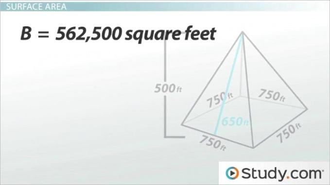 how many faces does a triangular pyramid haveml