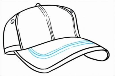 hxwboJ how to draw baseball cap baseball cap hd