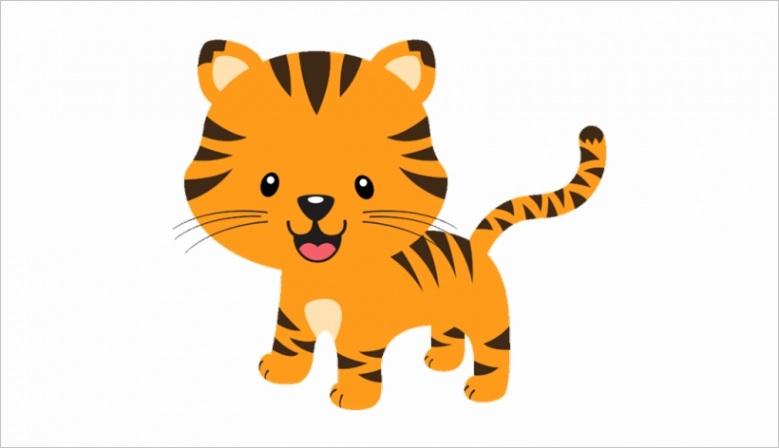 u2q8r5w7q8y3o0o0 jungle birthdays pinterest free printable safari animals png