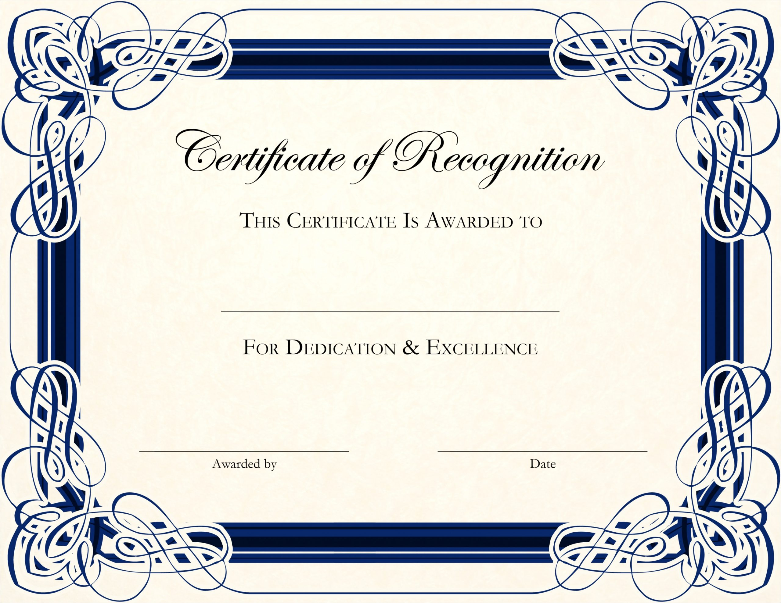 post editable microsoft certificate templates