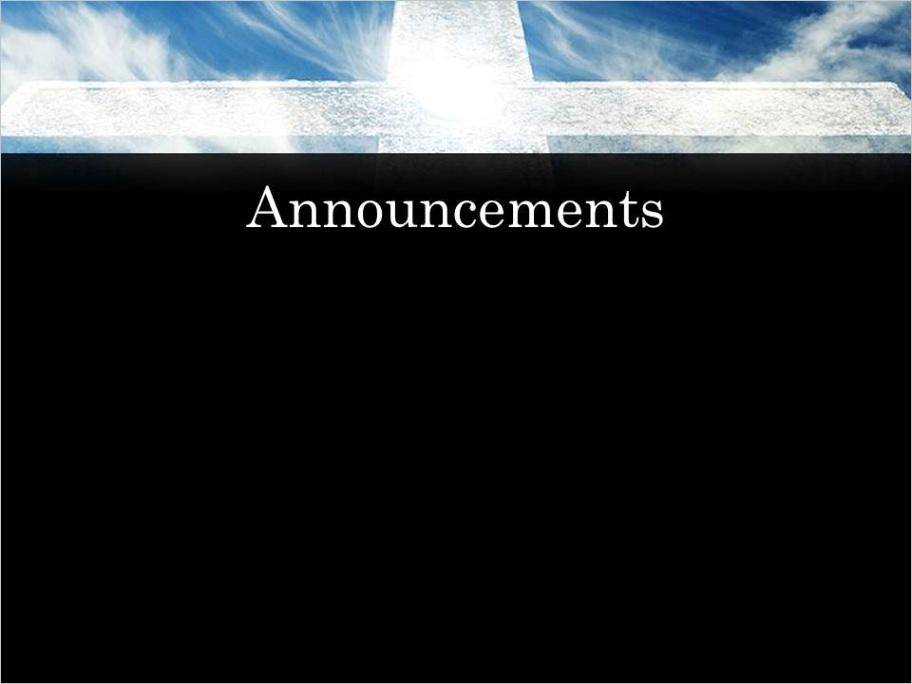 0514 2 corinthians 13 praise be to the god powerpoint church sermon
