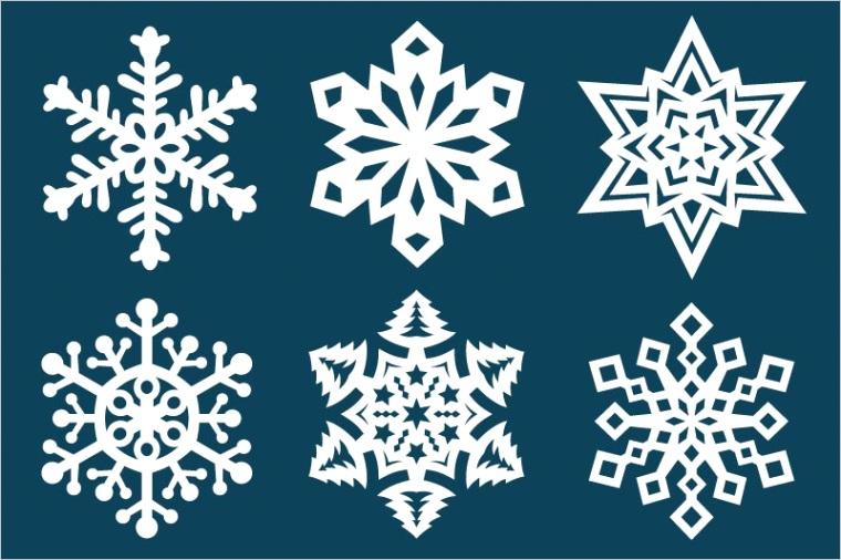 snowflakeml