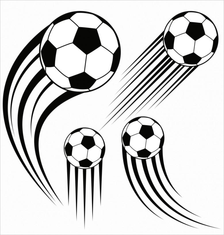 u2q8q8w7q8y3o0r5 balls clipart soccer ball soccer ball in motion