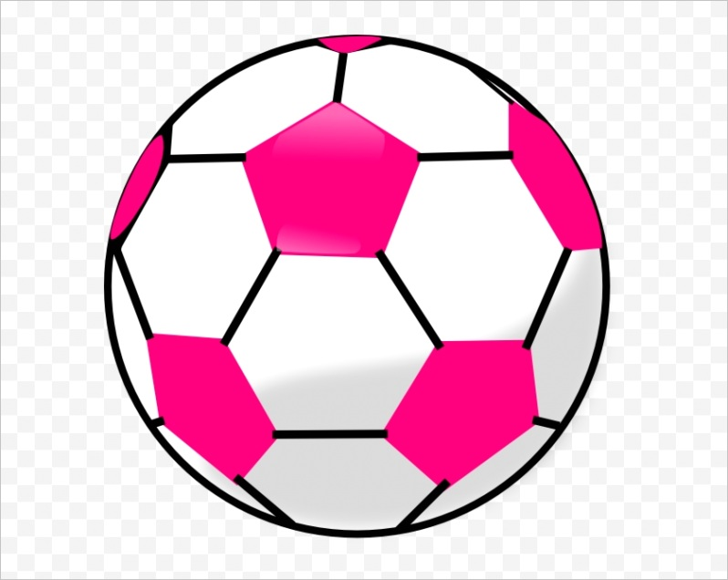 m2K9A0m2N4d3K9N4 soccer ball clip art pink soccer ball clipart