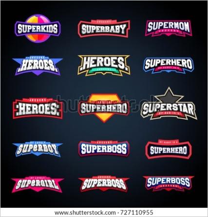 batman logo template desktop backgrounds superhero logo clipart