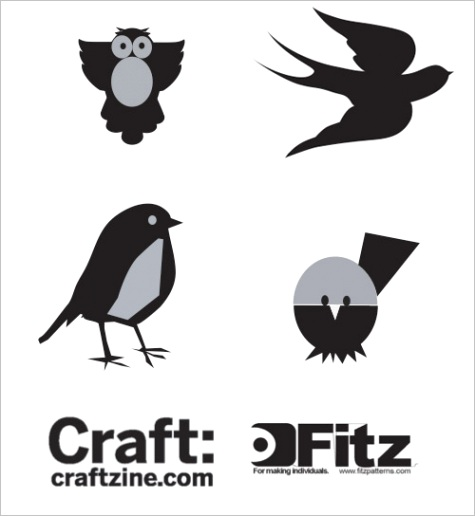 craft podcast pattern fitzpatt 2