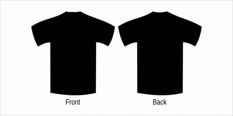u2q8a9q8y3e6i1w7 blank black shirt png vector stock black v