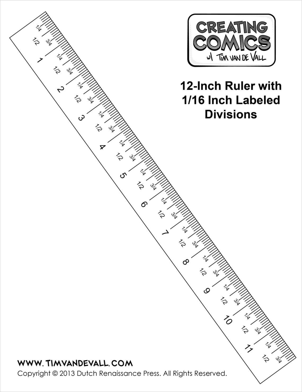 menntx cid=77&shop=avery printable ruler&xi=1&xc=36&pr=76 99&you=