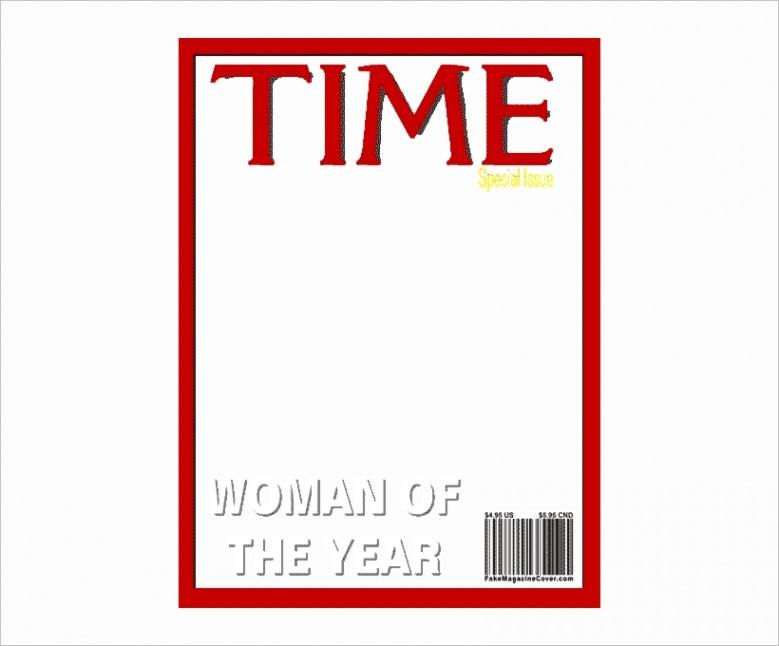 u2w7r5q8t4q8e6a9 time magazine cover template png magazine cover template