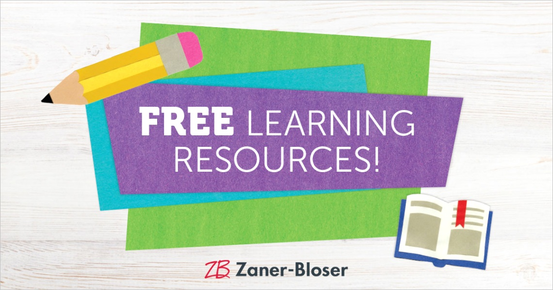learn at home literacy resourcesp