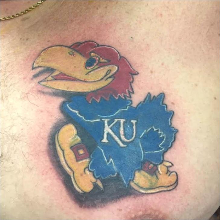 redemption ink tattoote