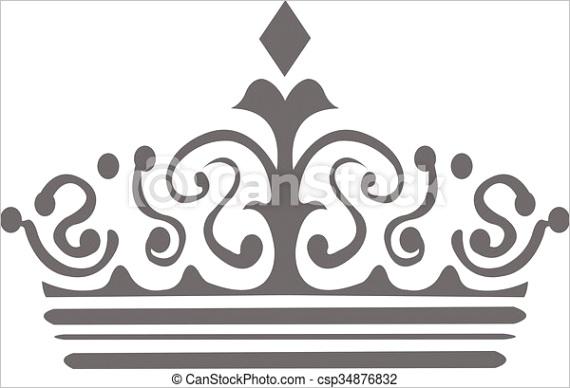 tiara crown ml