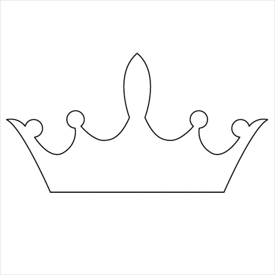 crown templateml