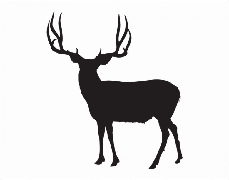 u2q8w7t4e6r5e6a9 clipart transparent silhouette at drawings free mule