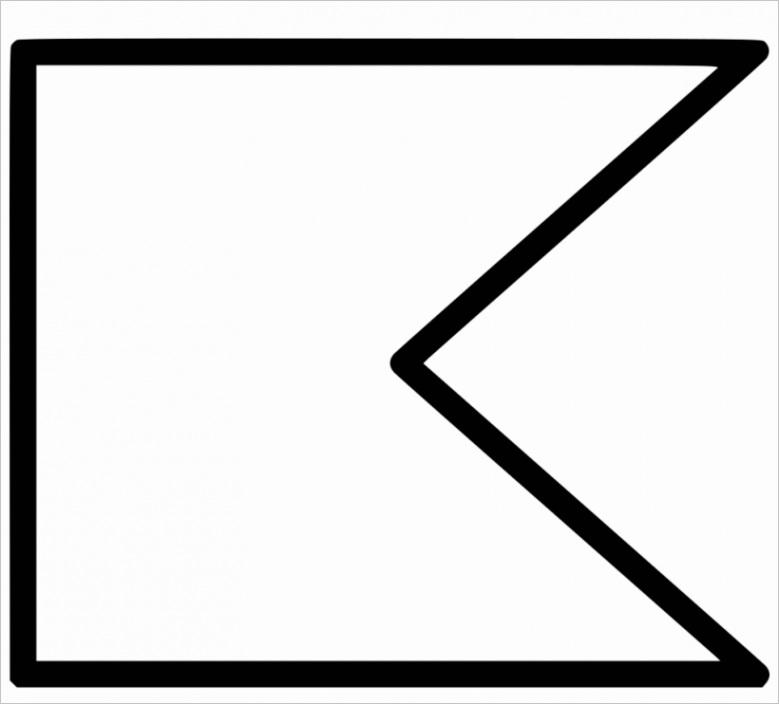 u2q8t4q8r5a9q8e6 flag banner sign clip art