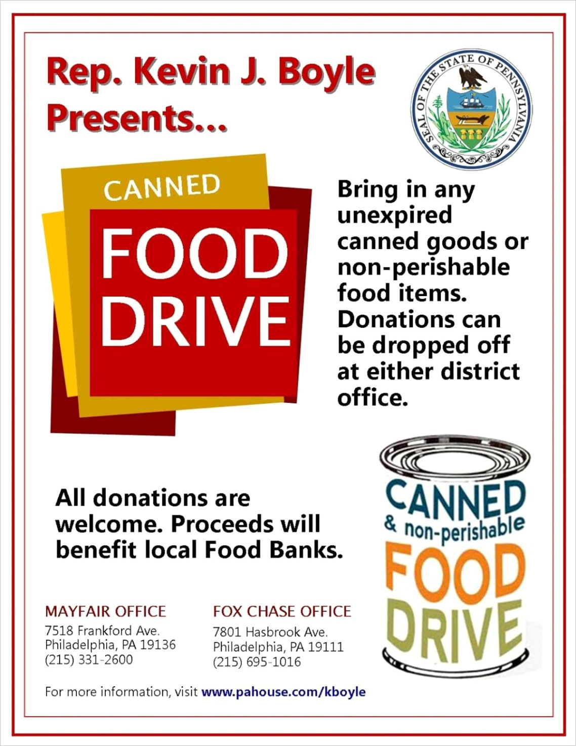 43 report free can food drive flyer template in word for free can food drive flyer template