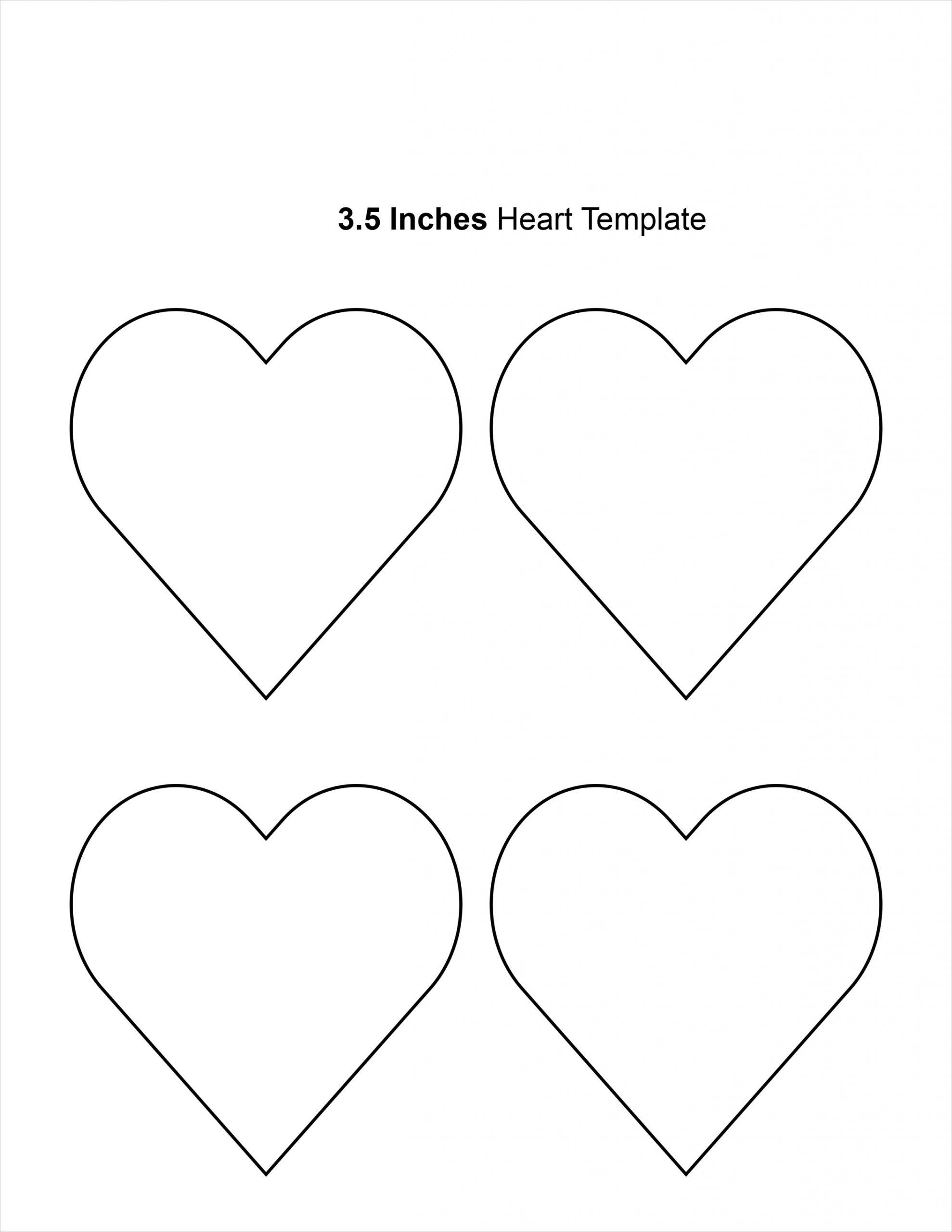hearts 15
