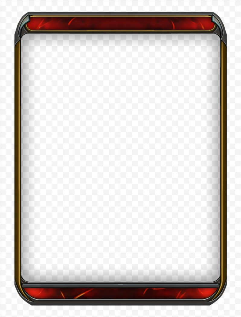 iwwiwhb blank trading card templates playing card clipart