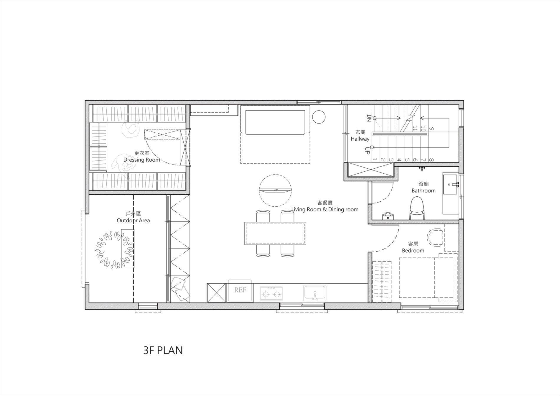 54f9af3be58ece86bb0001e4 floor plan