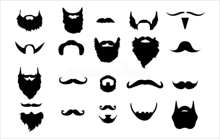 handlebar mustachesml
