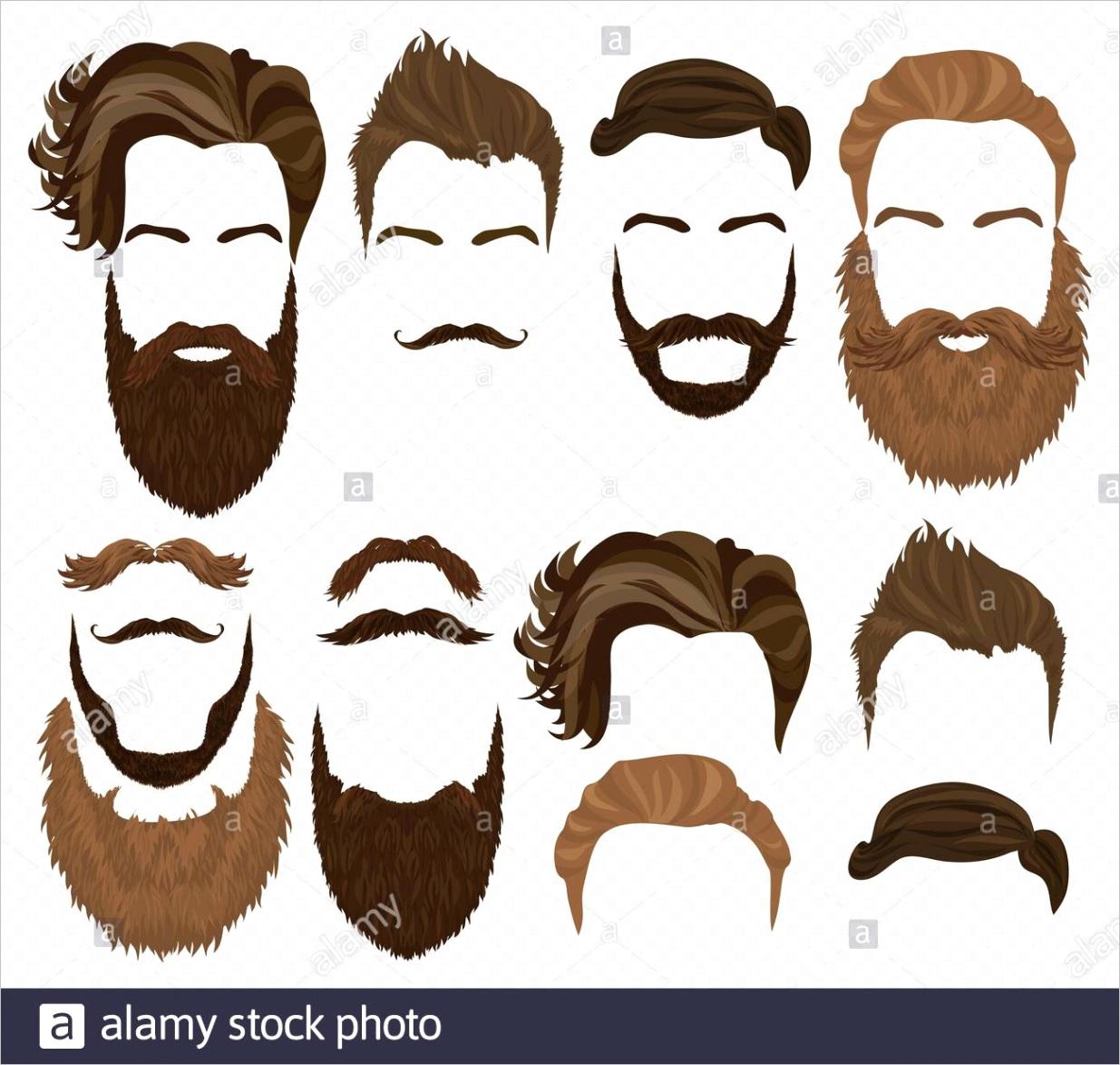 handlebar mustache page=2