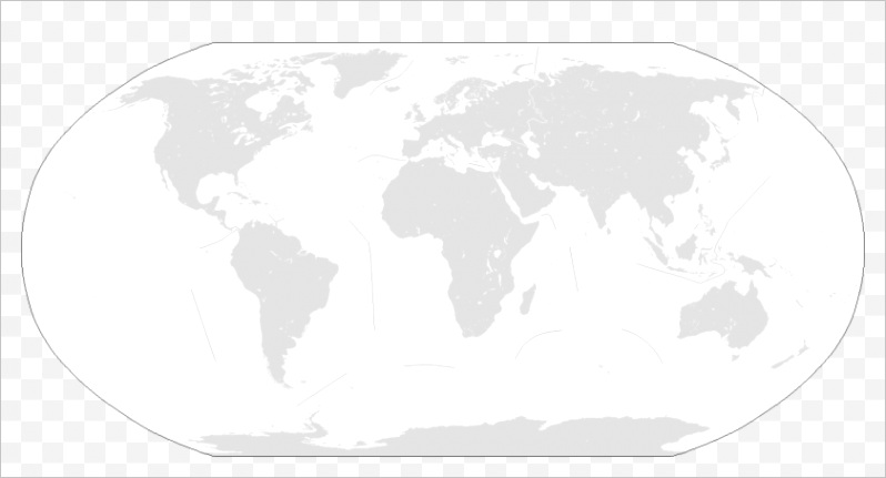JxbTRi blankmap world continents world map blank wwi hd