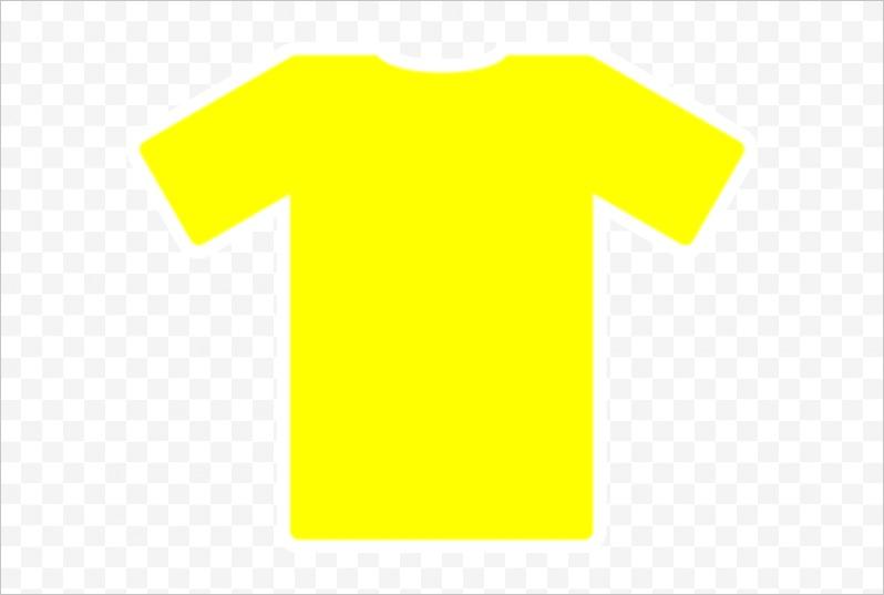 m2H7K9K9b1K9K9b1 t shirt template printable clipart free best clip art