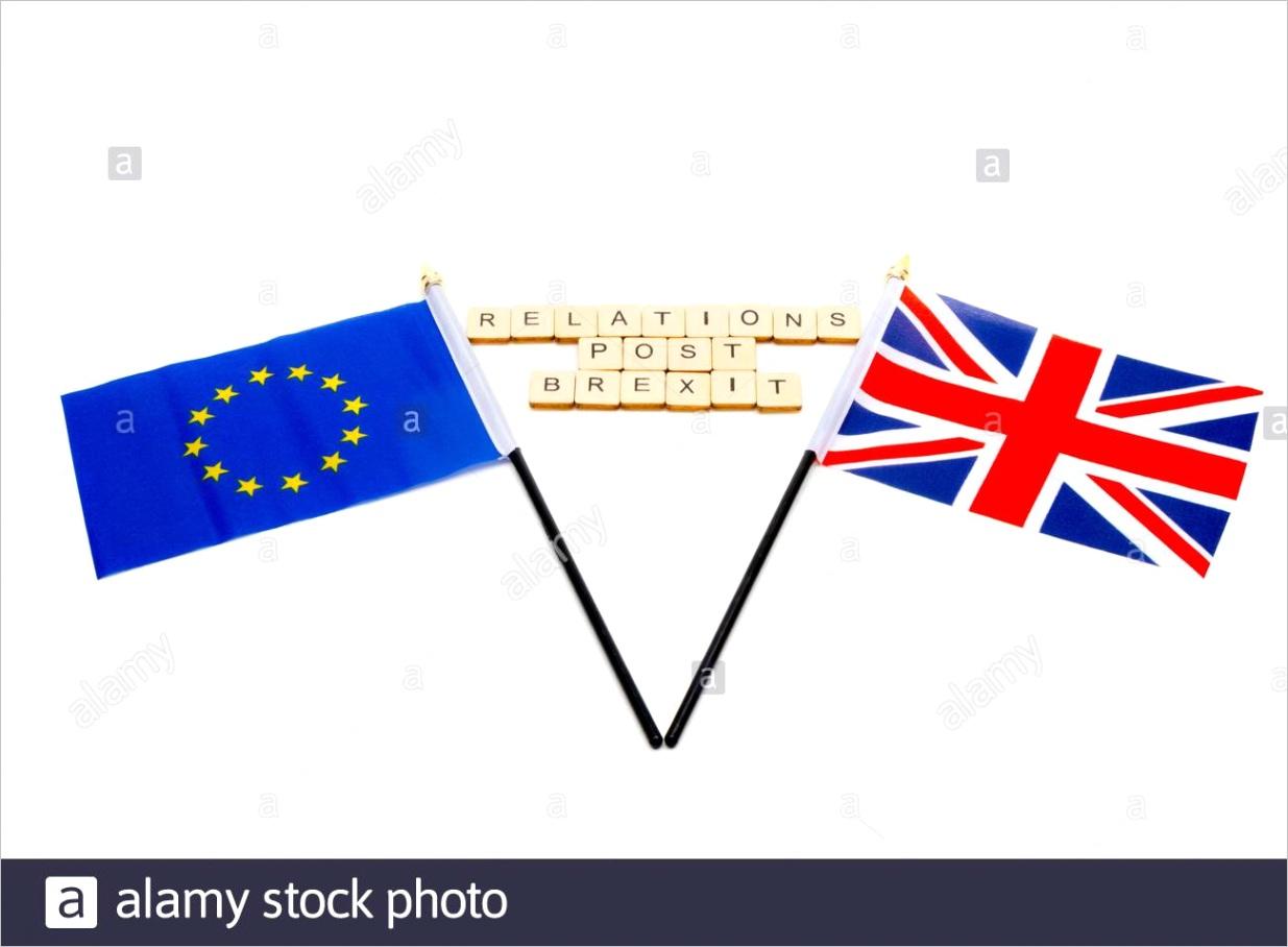 post continent cutout=1