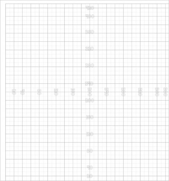 ortur master 2 laser grid metric