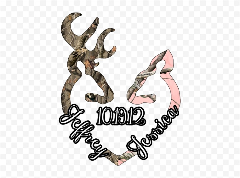 m2i8G6G6A0Z5H7Z5 pin browning deer heart vinyl sticker decal car truck browning arms pany