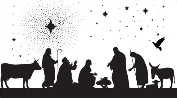 nativityml