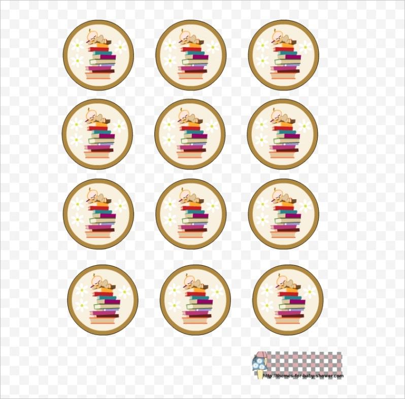 m2i8Z5Z5b1K9G6b1 free printable book themed baby shower round labels free printable book themed