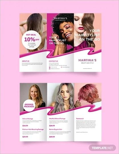 salon brochureml