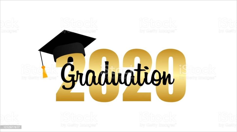 graduation cap template design elements graduation logo vector gm