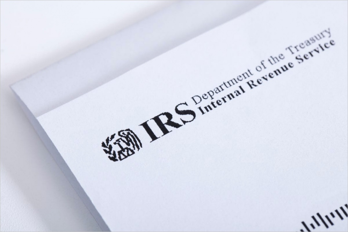 beware fake irs letters are making the rounds this summer