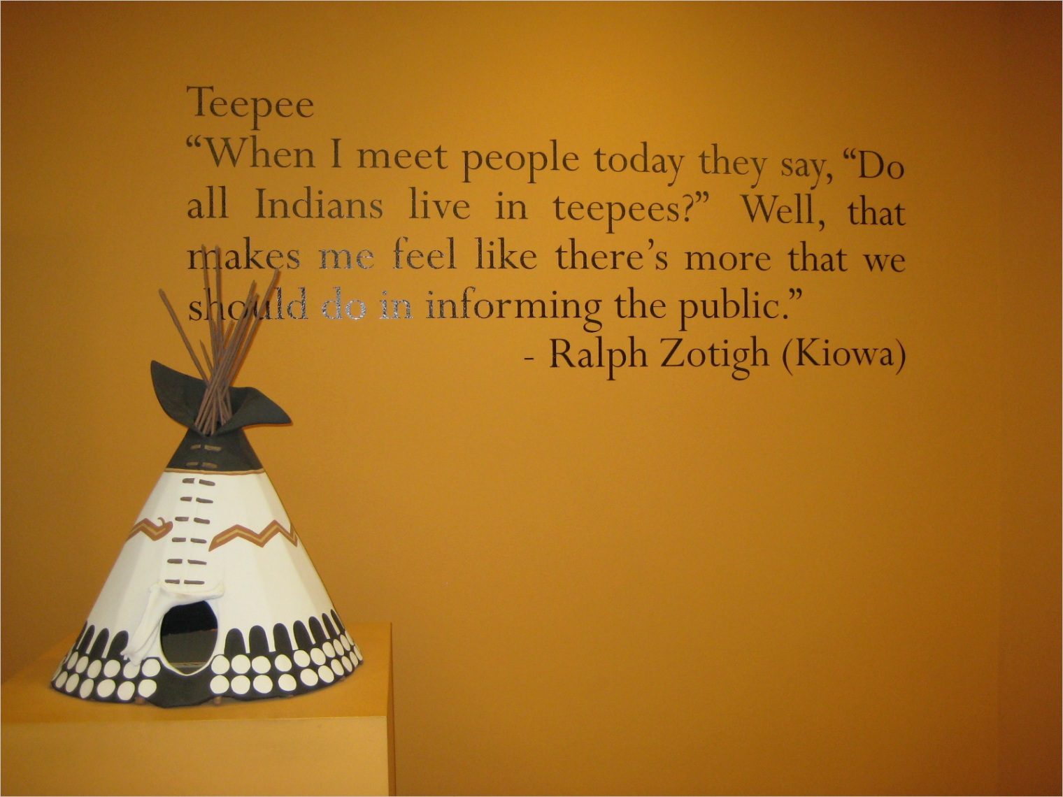 native american morning quotes