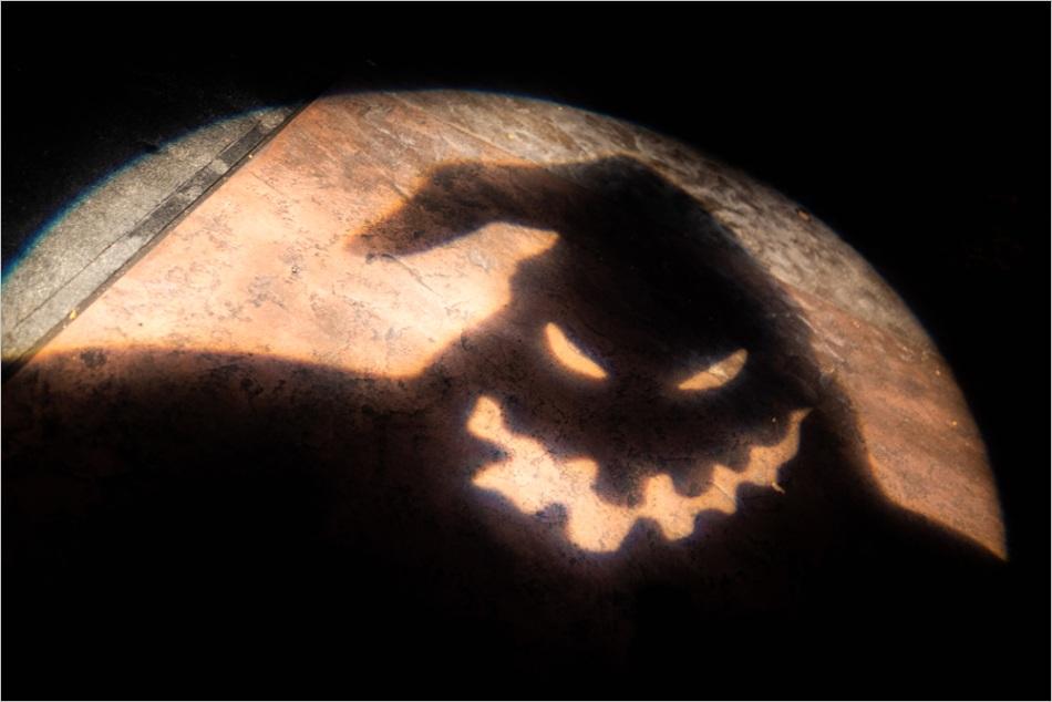 oogie boogie bash halloween party info tips