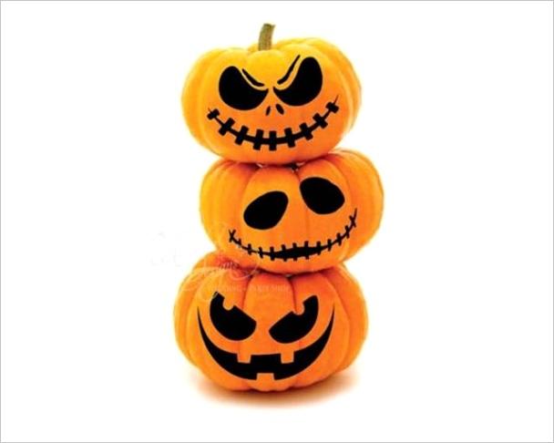 14 best pumpkin carving stencils ml