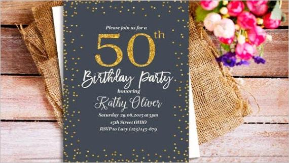 elegant invitationml