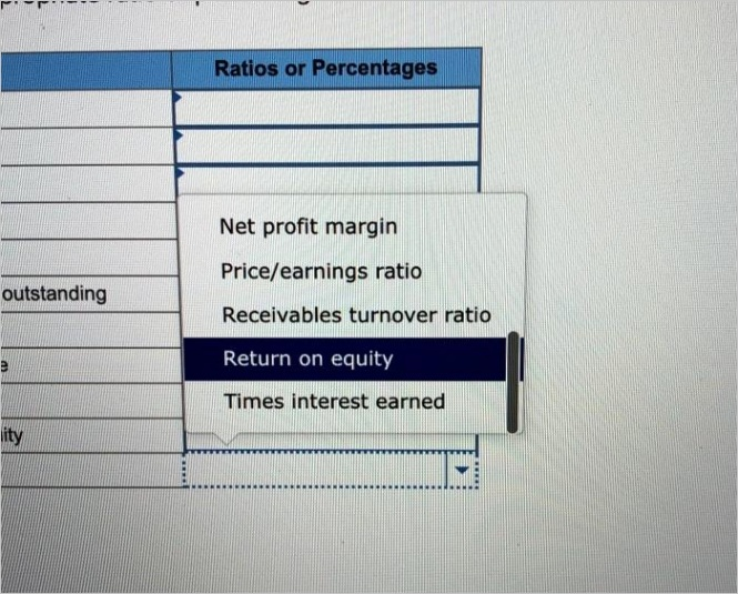 e13 6 matching ratio putational formula lo 13 4 match formula ratio percentage selectin q