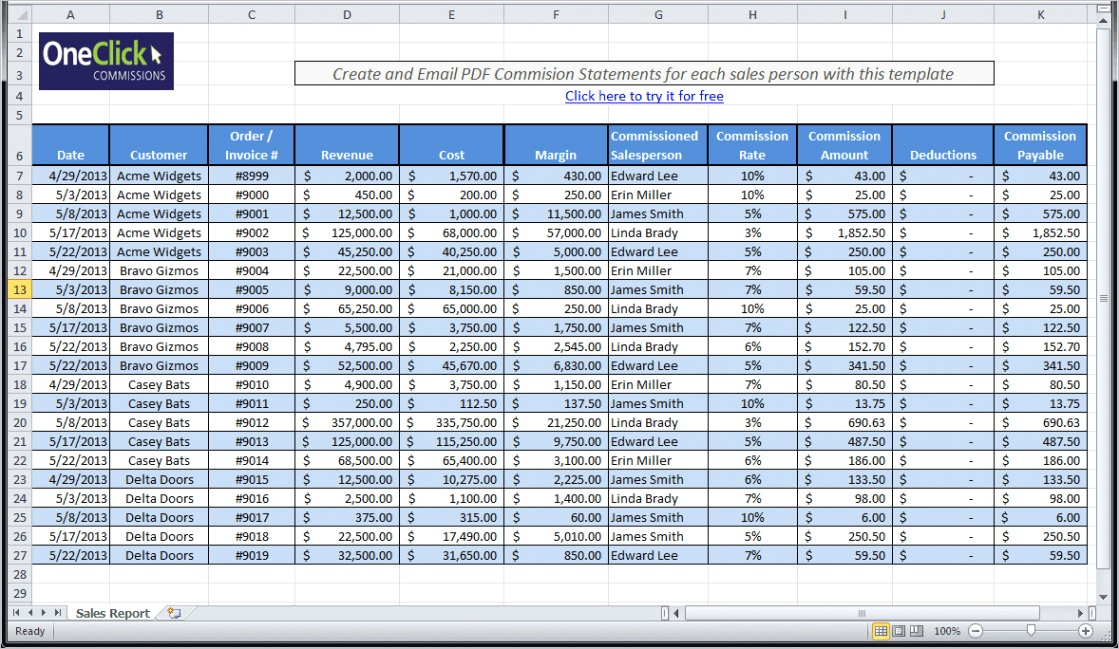 daily cash report template new daily sales call report template free and daily