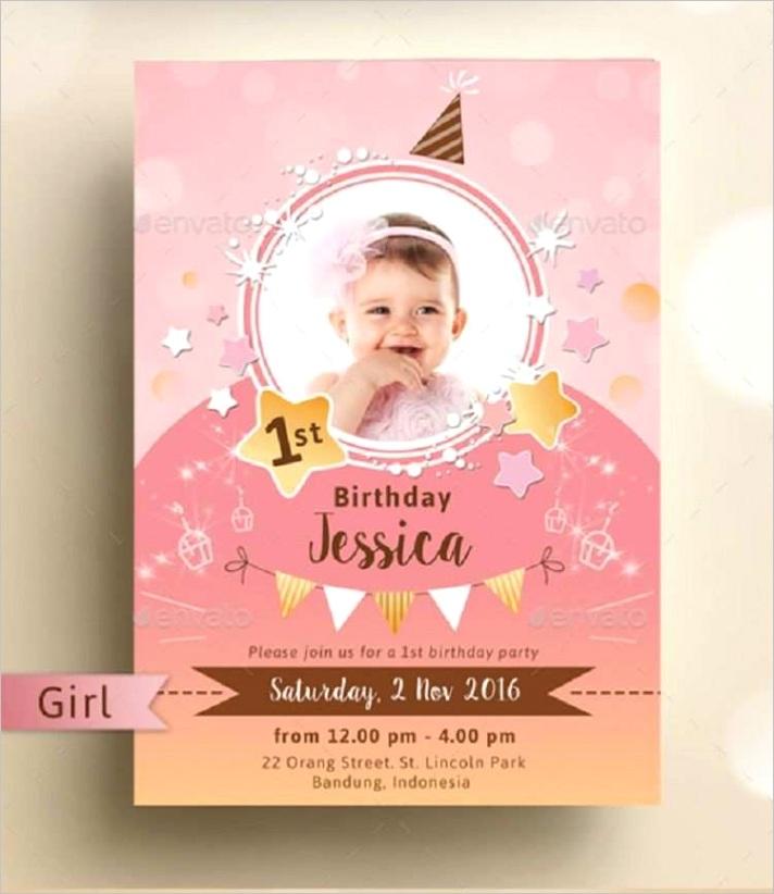 87 report birthday invitation template photoshop for free for birthday invitation template photoshop