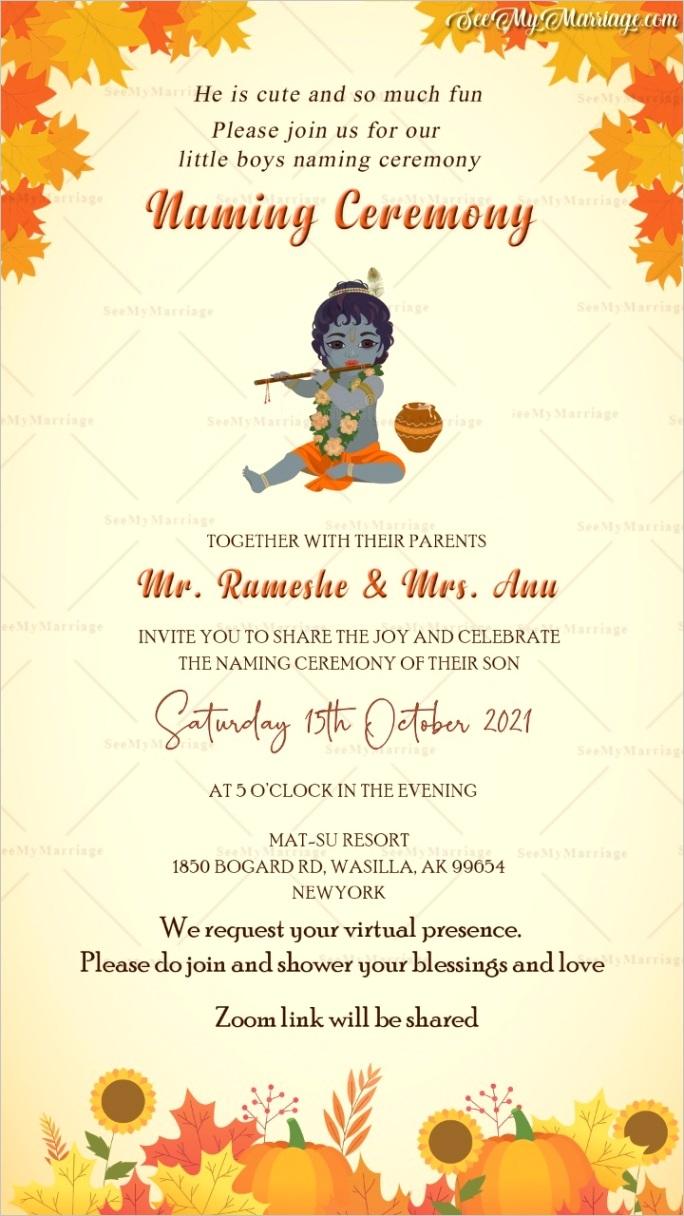 telugu invitation cards unique printing cards telugu traditional wedding cards and videos with telugu wordings