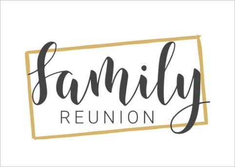 images k=family reunion invitation