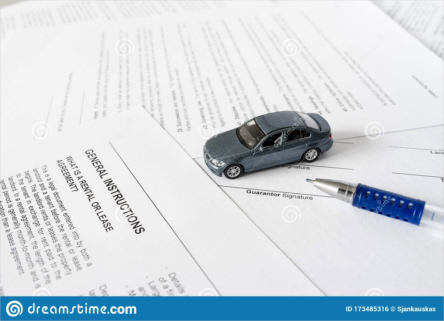 car leasing general agreement terms concept image toy car lease agreement template concept image renting service costs image