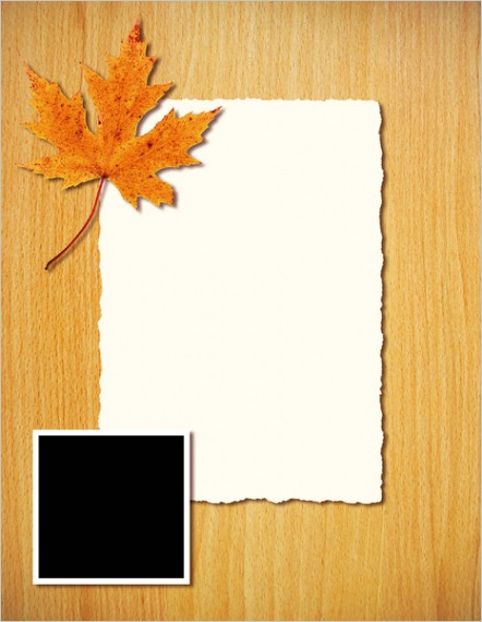 Fall Flyer 3