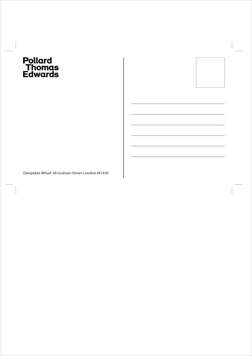26 report postcard template word 2013 in word by postcard template word 2013